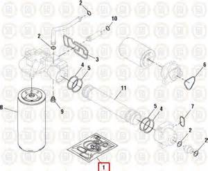 international dt530 engine diagram international get free image about wiring diagram