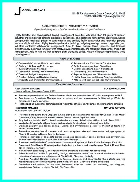 formidable resume formats that get noticed free resume templates that will get you noticed modern