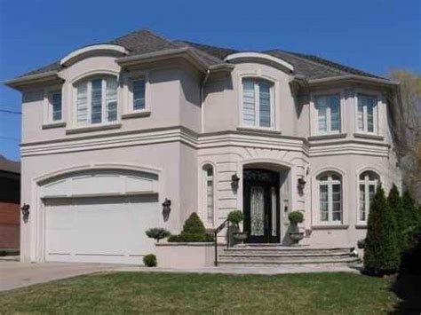 stucco home designs stucco finishes modern stucco house contemporary stucco