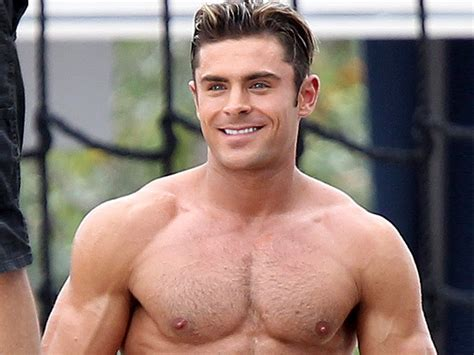 zac efron single zac efron says he s ready to single down people