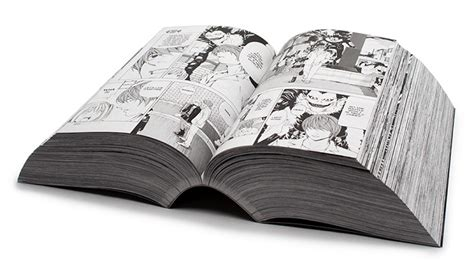 note all in one edition viz releases 2400 page omnibus note all in one