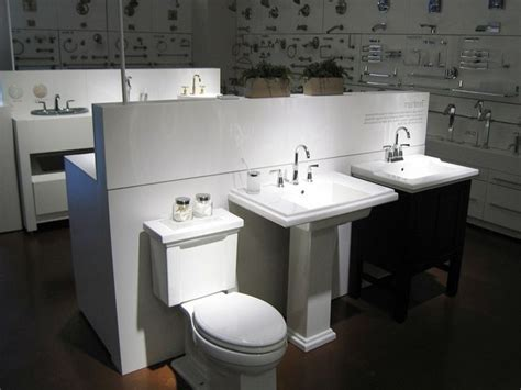 18 Best Sanitary Showroom Images On Pinterest Showroom Bathroom Fixtures Showroom