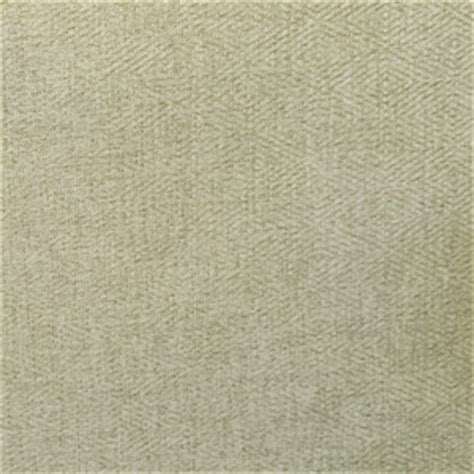 barrow merrimac upholstery fabric m9690 linen diamond upholstery fabric by barrow merrimac