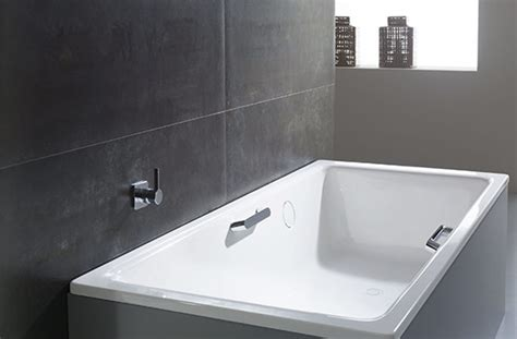 kaldewei vasche da bagno badewannen kaldewei baden wohlf 252 hlen
