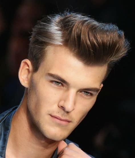 Coup Des Cheveux by Cheveux 233 Pais Homme Comment Choisir La Bonne Coupe De
