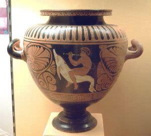 Vasi Antichi Etruschi by Antichi Vasi Etruschi Storia Come Riconoscerli