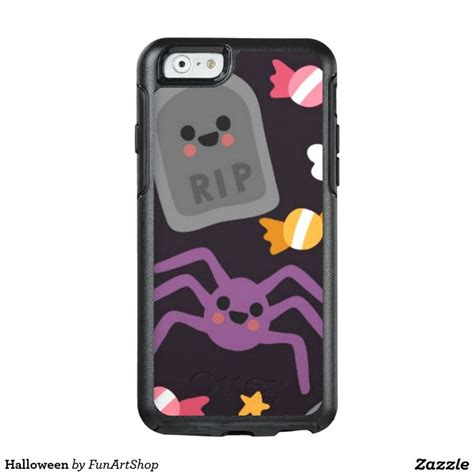 Casing Hp Iphone 6 6s Cat Pumpkin Custom Hardcase Cover 17 best images about zazzle on iphone 6 cases golf and iphone 7 cases