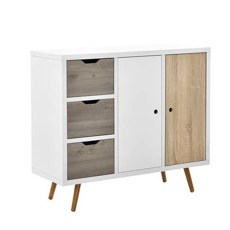 schränke und kommoden en casa 174 design kommode sideboard schrank beistelltisch