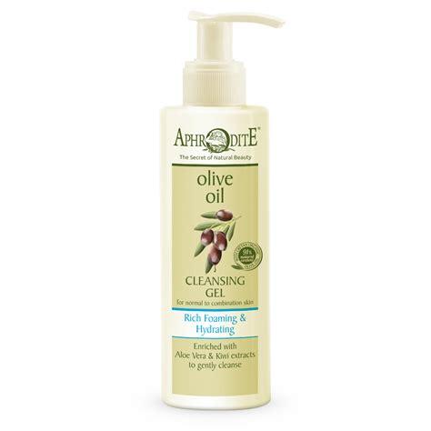 Aloe Vera Gel Untuk Detox by Cleansing Gel With Aloe Vera
