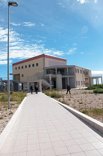 ufficio tarsu catania nuova sede dei servizi demografici decentramento e