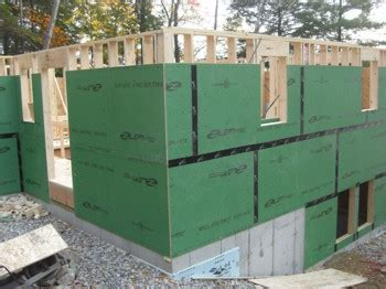 sheathing ask the builderask the builder