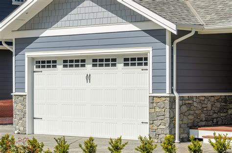 Overhead Door Of Denver Garage Door Brands Denver Experts