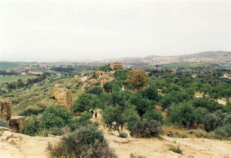 ingresso valle dei templi valle dei templi 187 agrigento 187 provincia di agrigento