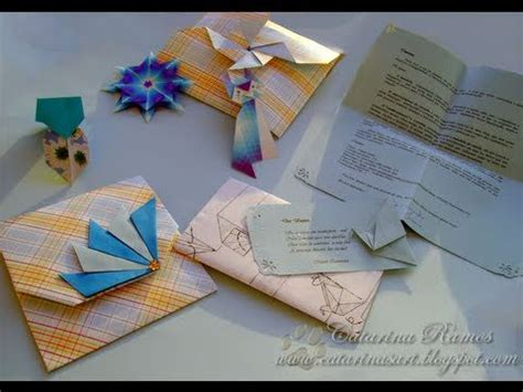 cheap origami paper origami 101 how to make cheap origami paper