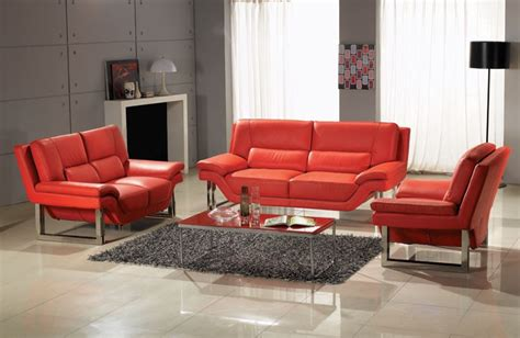 modern sofas nyc 2017 complete leather sofa sets how to
