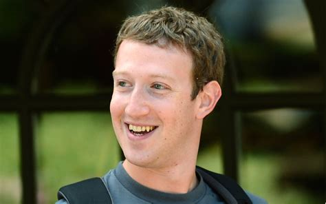 mark zuckerberg biography galleries worth mark biography