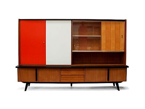 furniture 60s best 25 60s furniture ideas on pinterest 60s bedroom