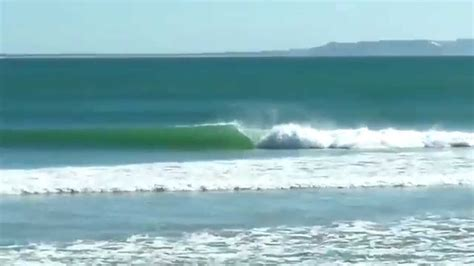 boat r noosa perfect small waves first point noosa queensland australia