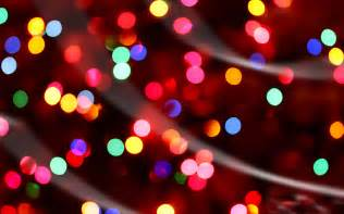 Related wallpapers from christmas lights tumblr