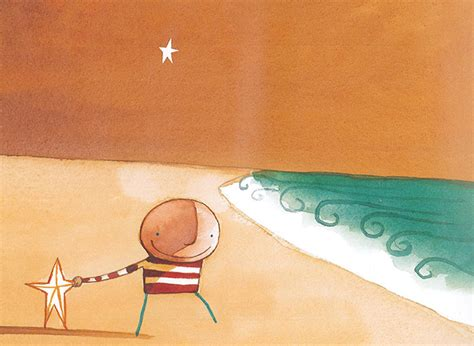 libro how to catch a oliver jeffers a life in pictures books the guardian