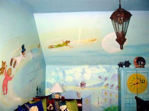 peter pan bedroom 22 best peter pan playroom images on pinterest bedrooms