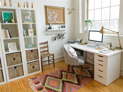 tidy and organized home offices and workspaces to desk organization tips for a clean and tidy workspace