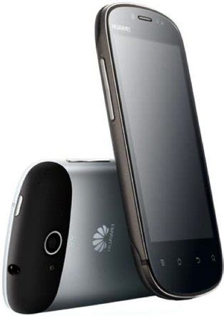 Hp Huawei Vision U8850 huawei u8850 vision phone photo gallery official photos