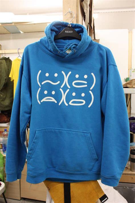 design college hoodie college hoodie design 2011 by shotakotake on deviantart