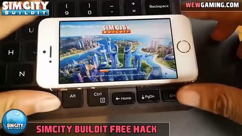 free simcash simcity buildit apk free strategy simcity buildit hack key generator free simcity