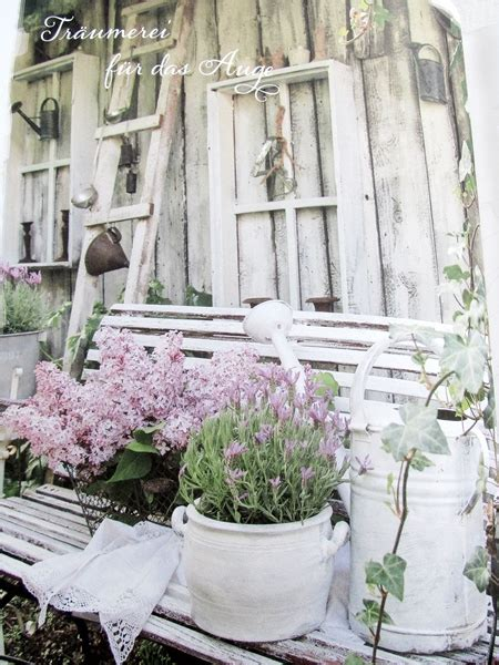 Garten Shabby by Mein Lillys Living Quot Mein Shabby Garden Quot Belinda Anton