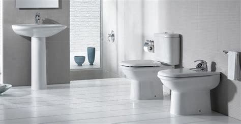 rocca bathrooms roca giralda bathroom suite from roca bathrooms