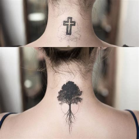 tattoo shop instagram 19 best cover up tattoos images on pinterest cover up