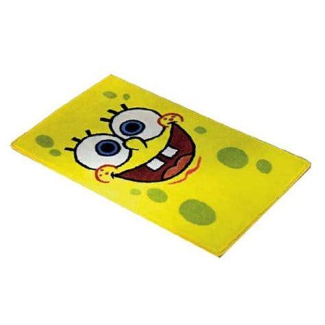 Spongebob Area Rug Spongebob Rugs Roselawnlutheran