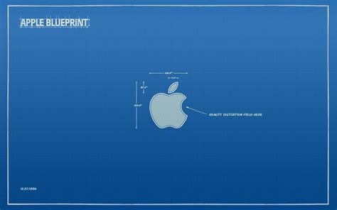 architecture blueprint wallpaper www pixshark com funny wallpapers for mac wallpaper cave
