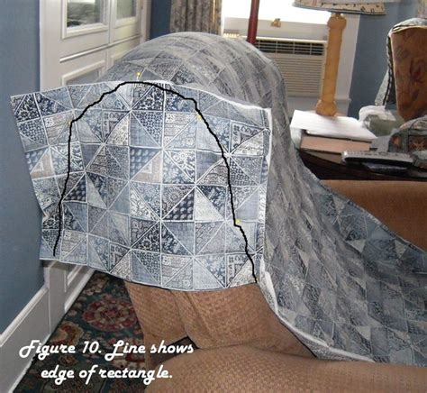 lazy boy recliner slipcover pattern 25 best ideas about recliner cover on pinterest