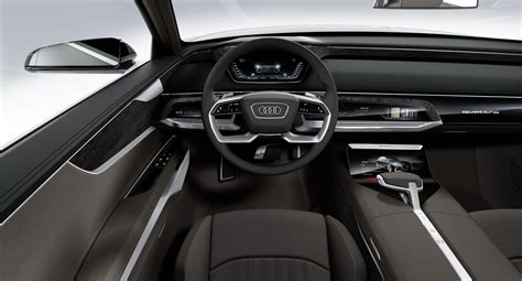 Audi Lte Upgrade by 2017 Audi A8 Release Date And Info Review Cars 2016 2017
