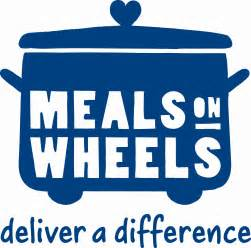 Meals On Wheels Meals On Wheels Center For Learning In
