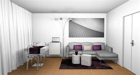 Decor Studio Photo by Deco Petit Studio Design Oveetech
