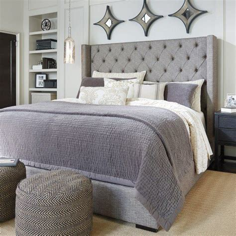 ashley furniture sale 25 best ideas about ashley furniture sale on pinterest