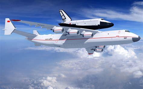 pictures of planes airplanes 1920x1200 widescreen imagebank biz