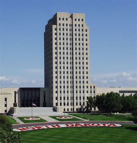 north dakota house movers north dakota state house passes constitutional carry concealed carry inc