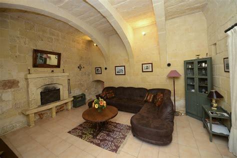 Home Decor Gozo Home Decor Gozo Tal Masklu Farmouse Gozo Malta Villa