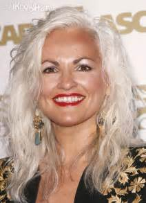hairstyles for 60 with gray hair gray hair styles 2011 gray hair styles for women over 40