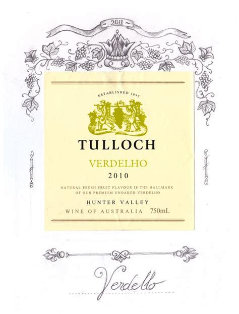 wine journal template 19 best vintage wine labels images on vintage