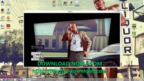 Gta V Pc Reloaded 16dvd gta 5 pc reloaded working win