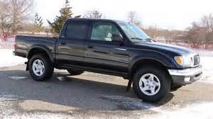 Toyota Tacoma 2004 For Sale Sold 2004 Toyota Tacoma Trd Road 4x4 Cab For