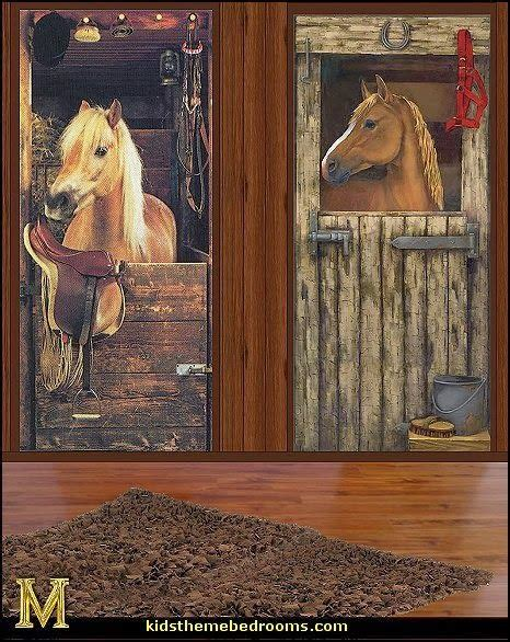 horse decorations for bedroom horse wall murals horse wall mural decals horse theme