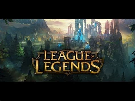 League Of Legends Free Account Giveaway - league of legends free account feb 2017 youtube