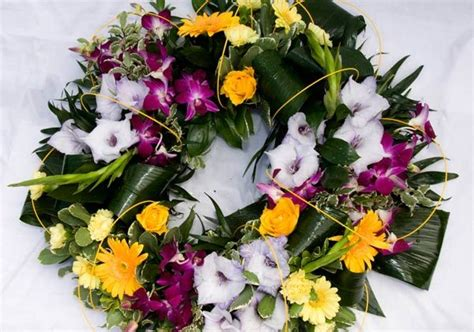 types of flower arrangement 1000 images about types of floral arrangements on