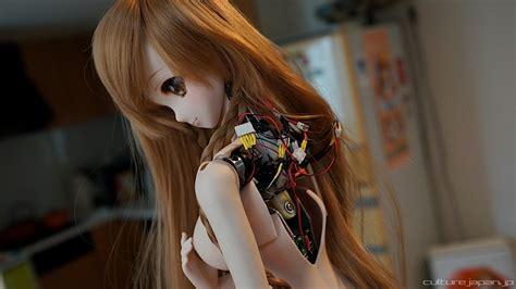 smart doll ebay better than meet the world s interactive